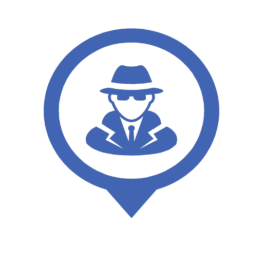 Assistant for Facebook Download Latest Version APK