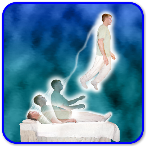 Astral Projection Download Latest Version APK