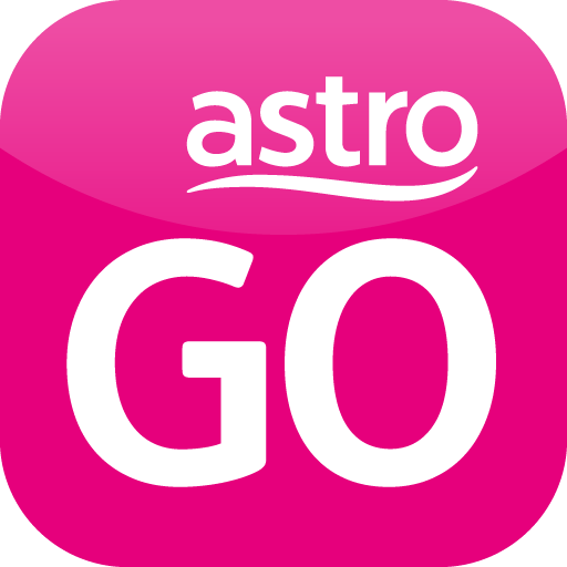 Astro GO – Watch TV Shows, Movies & Sports LIVE Download Latest Version APK