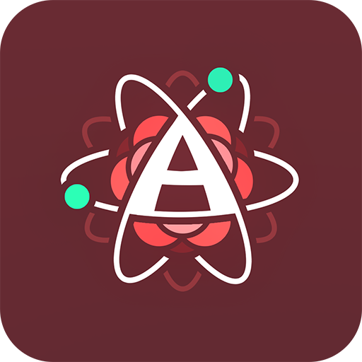 Atomas Download Latest Version APK