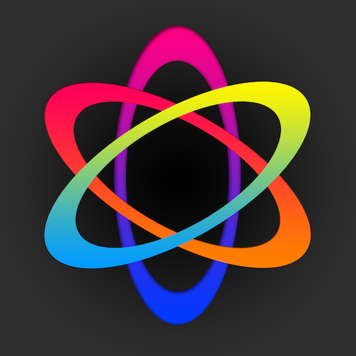 Atomus Download Latest Version APK