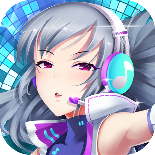 AuSuperstar-Ayo sing and dance Download Latest Version APK