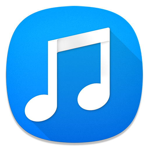 Audio Player Download Latest Version APK
