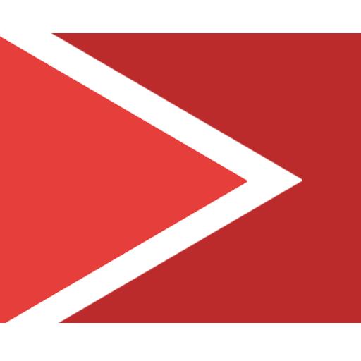 Audio Rocket – Lite Tube – Floating Tube Download Latest Version APK