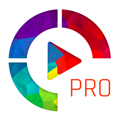 Audio Status Maker Video Cutter – WhatsCut Pro Download Latest Version APK
