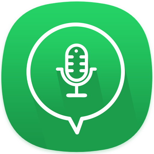 Audio to text for WhatsApp Download Latest Version APK