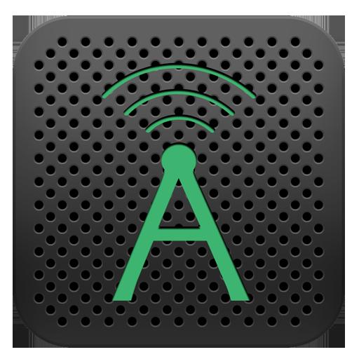 AudioCast Download Latest Version APK