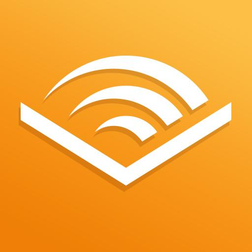 Audiobooks from Audible Download Latest Version APK