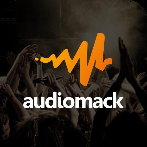 Audiomack   Download New Music Download Latest Version APK