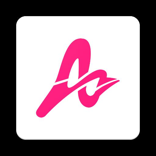 Aurafy Download Latest Version APK