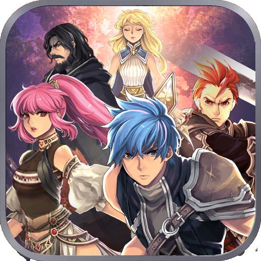 Aurum Blade EX Download Latest Version APK