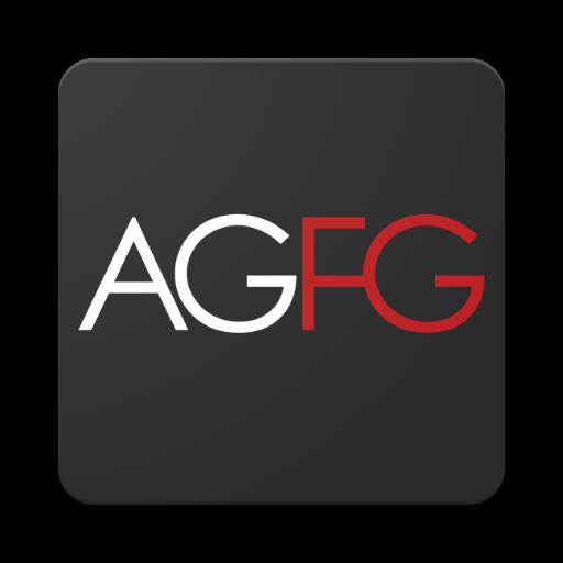 Australian Good Food Guide Download Latest Version APK