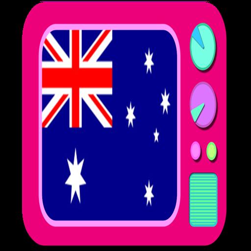 Australian TV Download Latest Version APK
