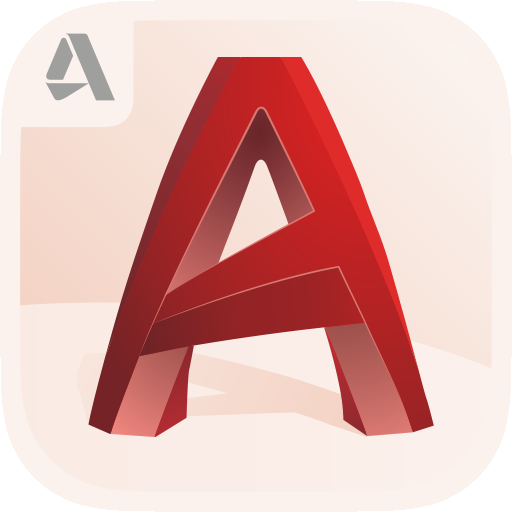 AutoCAD – DWG Viewer & Editor Download Latest Version APK