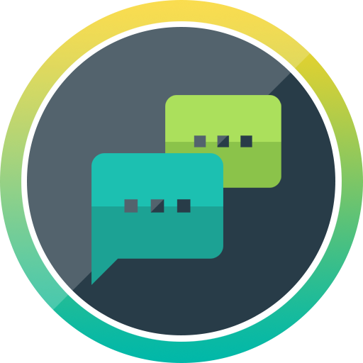 AutoResponder for WA – Auto Reply Bot Download Latest Version APK