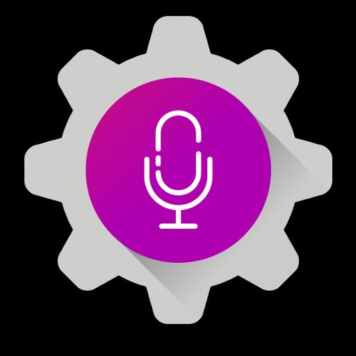 AutoVoice Download Latest Version APK