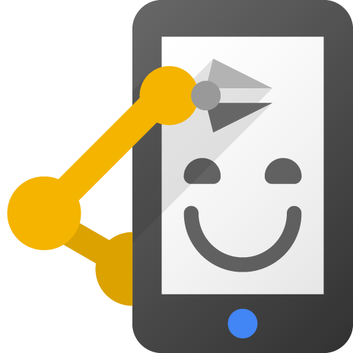 Automate Download Latest Version APK
