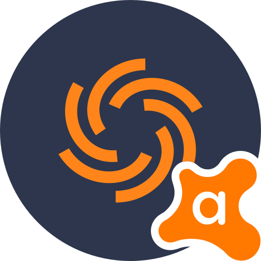Avast Cleanup Boost Phone Cleaner Optimizer Download Latest Version APK