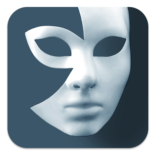 Avatars masks and effects funny face changer Download Latest Version APK