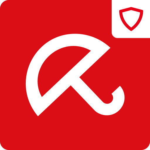 Avira Antivirus Security 2019-Antivirus & AppLock Download Latest Version APK