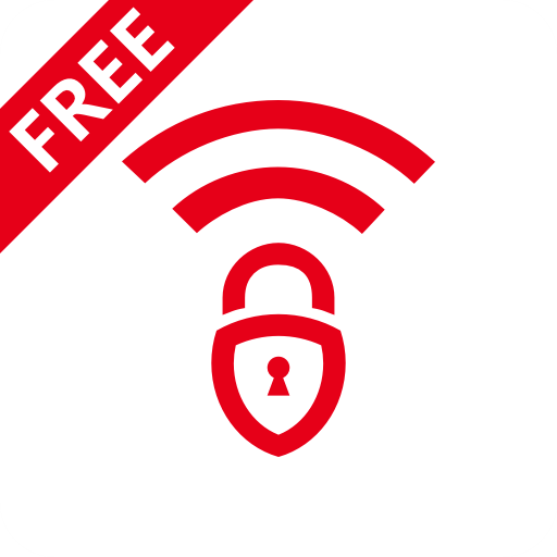 Avira Phantom VPN Free Fast VPN Client Proxy Download Latest Version APK