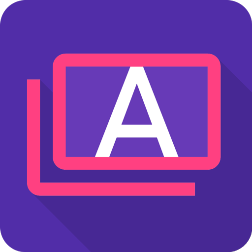 Awesome Pop-up Video Download Latest Version APK