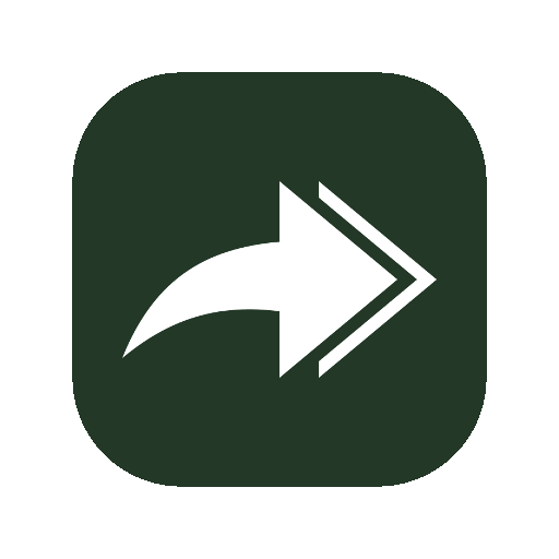 Awesome icons Download Latest Version APK