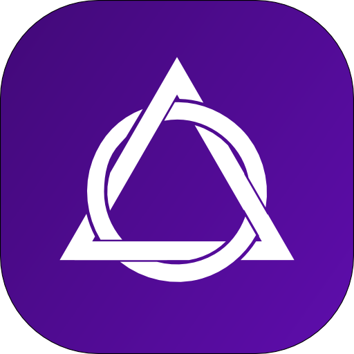 Awoken – Lucid Dreaming Tool Download Latest Version APK