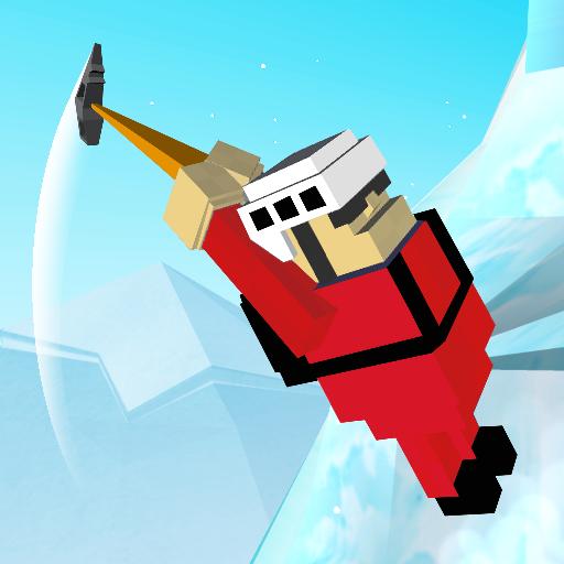 Axe Climber Download Latest Version APK