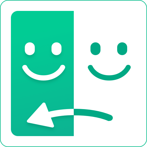 Azar Download Latest Version APK