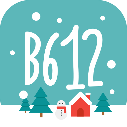 B612 – Beauty Filter Camera Download Latest Version APK