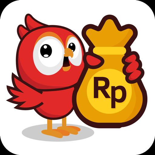 BACA PLUS – Baca Beritanya Dapatkan Uangnya Download Latest Version APK
