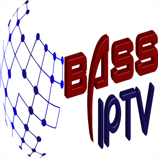 BASS IPTV Download Latest Version APK