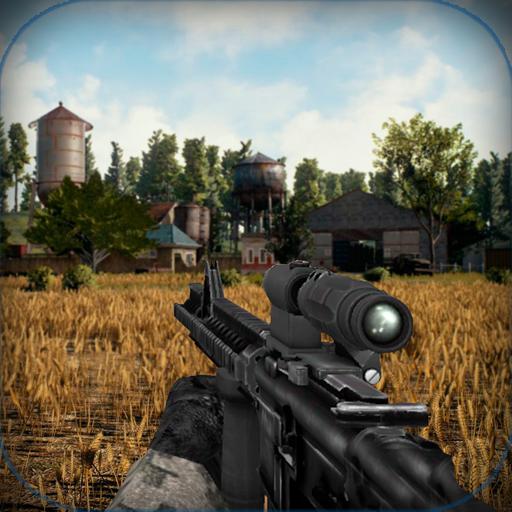 BATTLE OPS ROYAL Strike Survival Online Fps Download Latest Version APK