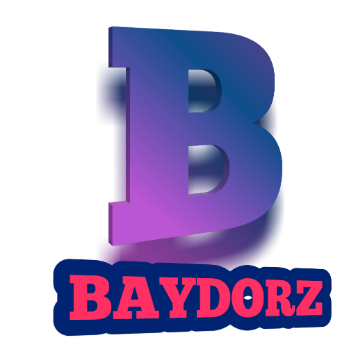 BAYDORZ Sports Live Football Movies & Radio Download Latest Version APK