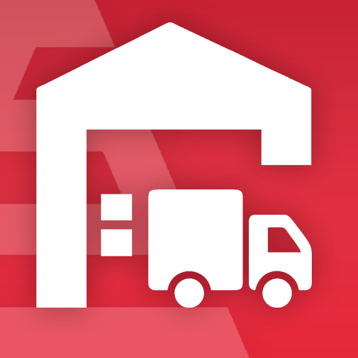 BBA Warehouse Download Latest Version APK