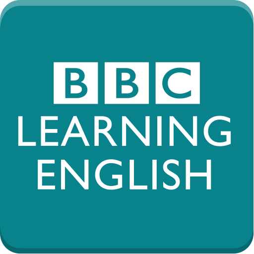 BBC Learning English Download Latest Version APK