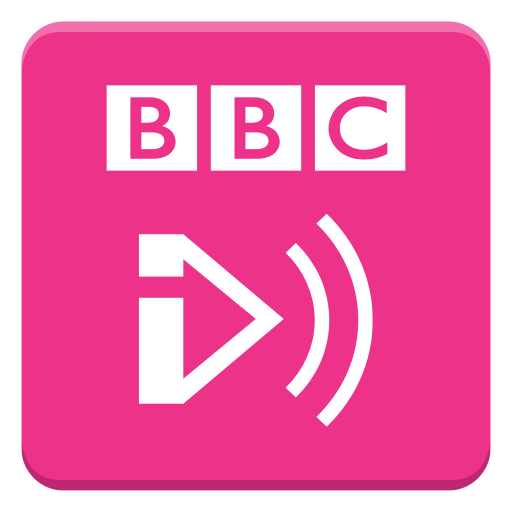 BBC iPlayer Radio Download Latest Version APK