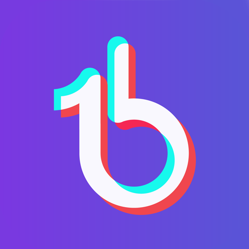 BBShow-music video editor or maker Download Latest Version APK