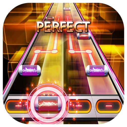 BEAT MP3 2.0 – Rhythm Game Download Latest Version APK