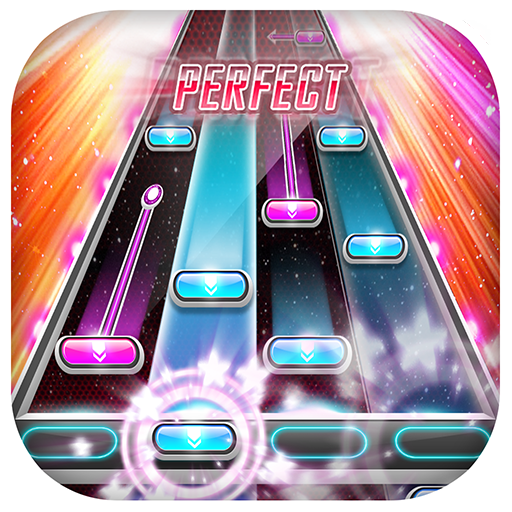 BEAT MP3 – Rhythm Game Download Latest Version APK