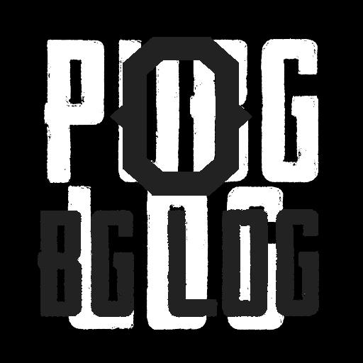 BGLog PUBG Battle Grounds BattleGrounds Download Latest Version APK