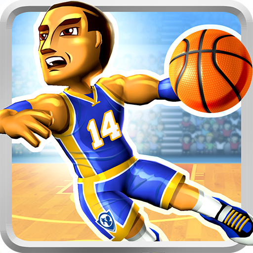 BIG WIN Basketball Download Latest Version APK