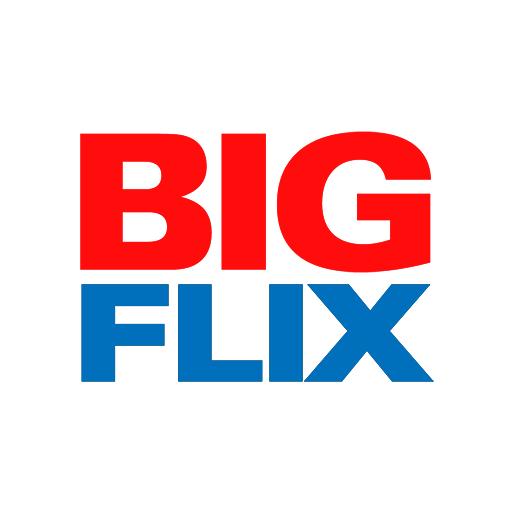 BIGFLIX Download Latest Version APK
