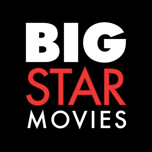BIGSTAR Movies & TV Download Latest Version APK