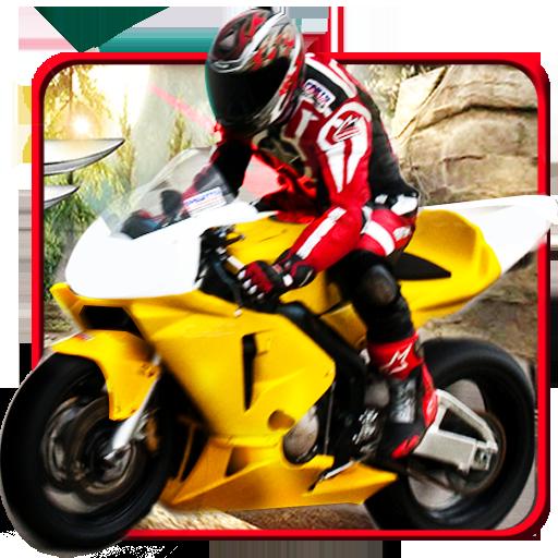 BIKE RACING 2014 Download Latest Version APK