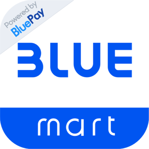 BLUE IndonesiaBluePay Download Latest Version APK