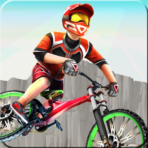 BMX Boy Bike Stunt Rider Game Download Latest Version APK