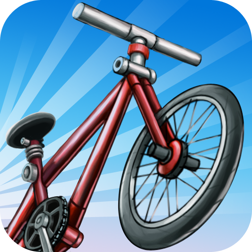 BMX Boy Download Latest Version APK