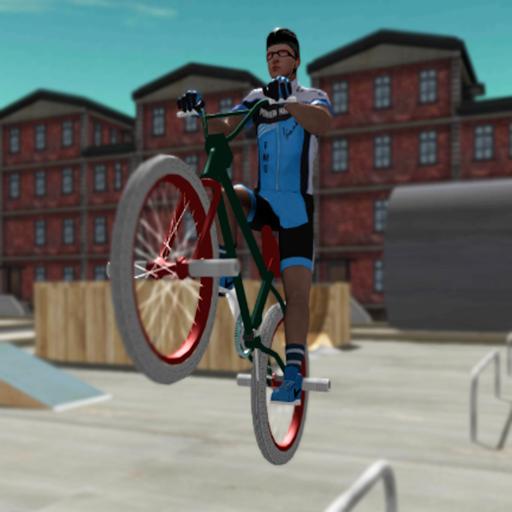 BMX Pro – BMX Freestyle game Download Latest Version APK